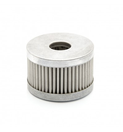 Air Filter replaces Becker 909542