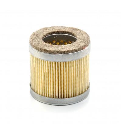 Воздушный фильтр Becker 909529