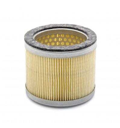 Воздушный фильтр Becker 909506