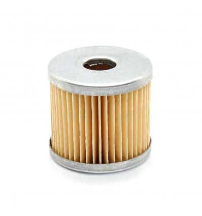 Воздушный фильтр Rietschle 730524