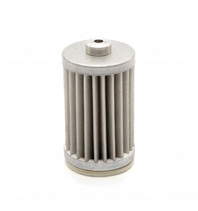 Воздушный фильтр Rietschle 317901