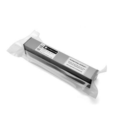 Комплект графитовых лопаток Rietschle 507110
