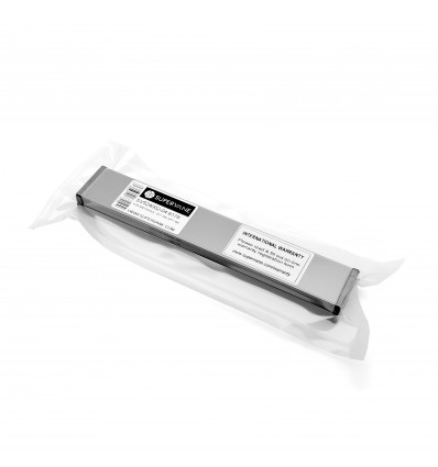 Комплект графитовых лопаток Rietschle 524002